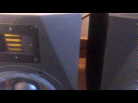 Robo Jo-Jo Video Teaser 6