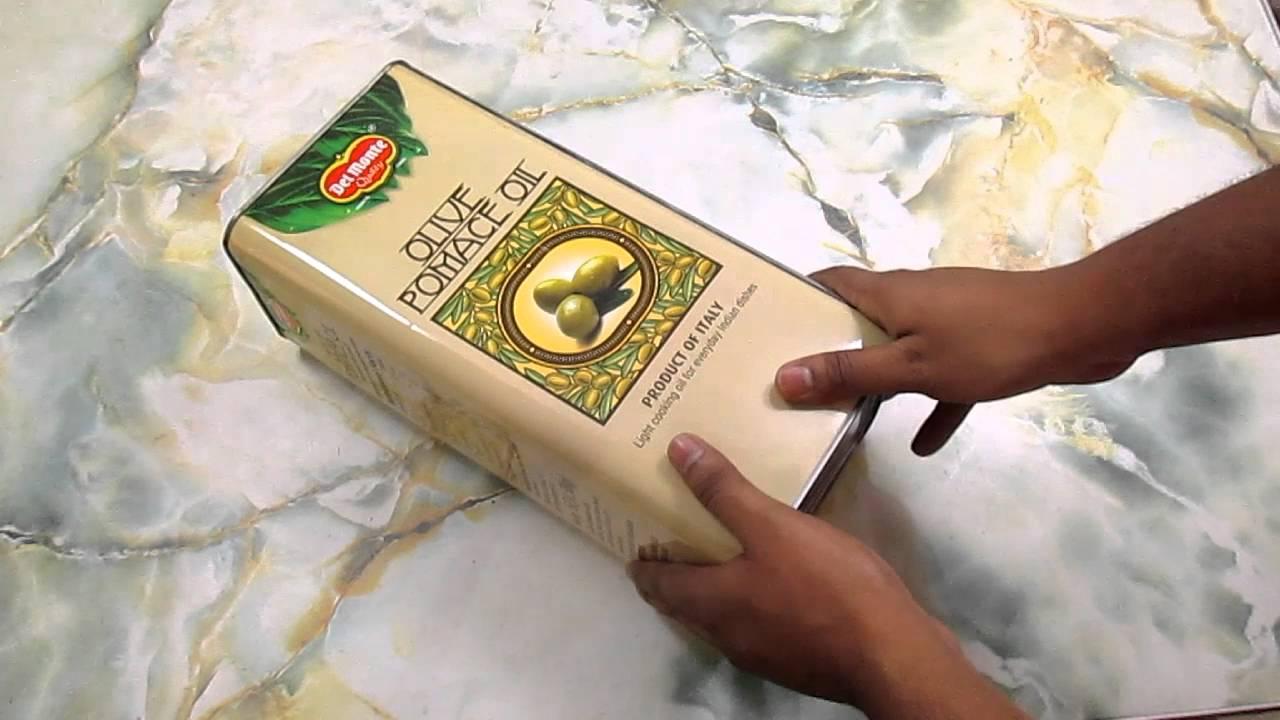 Весь ассортимент масел вы можете купить у нас в «теореме», тем более у. Для изготовления оливкового масла borges используются созревшие.