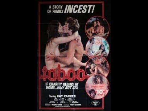 Download 18+ Taboo 1980 sample 720p BluRay x264 Eng Subs Dual Audio Hindi 2 0   Engli