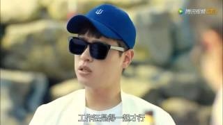 Video [eng/chi]Entourage EP10 Amber Cut3: can boss be kind to joey too? download MP3, 3GP, MP4, WEBM, AVI, FLV Maret 2018