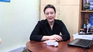 Отзыв о ДЭНАС аппарате. Как Светлана из Перми помогла мужу легко снять зрительное утомление с ДЭНАС