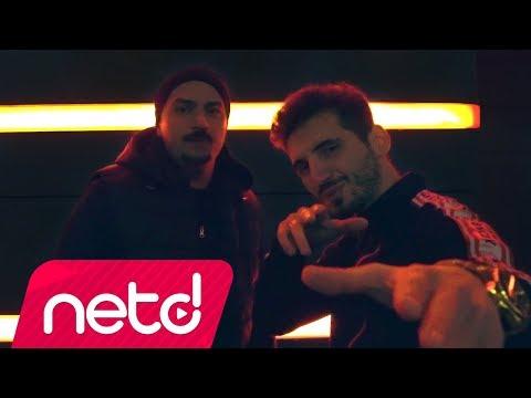 Defkhan Feat. Melo - Sonuna Kadar