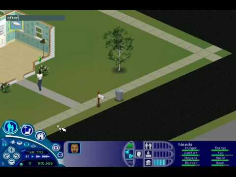 sims 1 pc game download