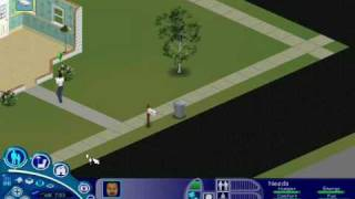 Game | The Sims 1 PC Cheats Game Download | The Sims 1 PC Cheats Game Download