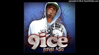 Download Gongo Aso MP3 song and Music Video