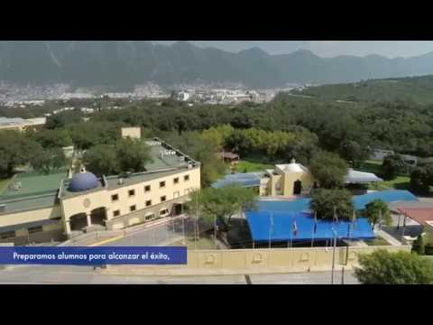 Video Tour - Valle Alto Campus
