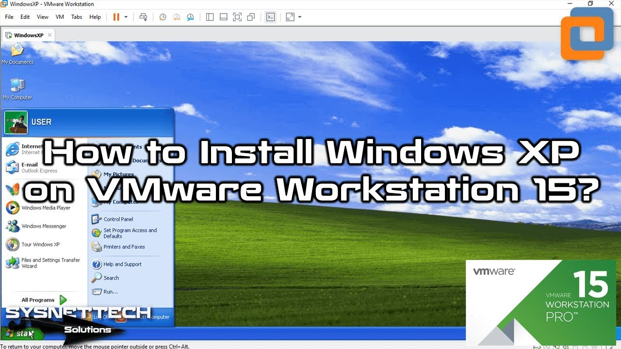 free download javascript software for windows xp