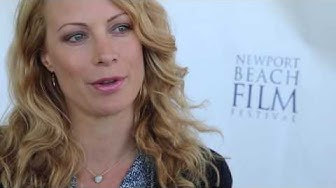 Interview: Alison Eastwood