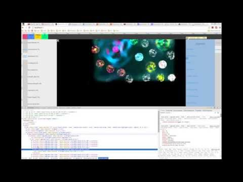 Planets Multiplayer: Implementing leaderboards