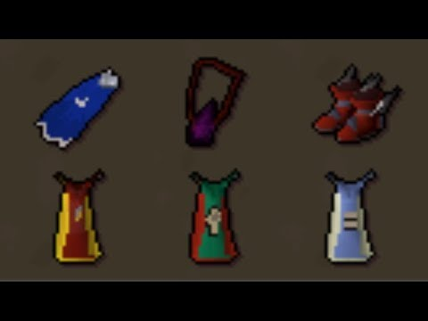 Three 99s and One Risky Cape | End Game UIM
