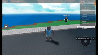 ROBLOX New Live Profile XD ;)✔✔