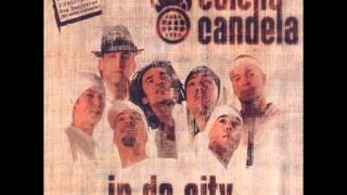 Culcha Candela - In da City