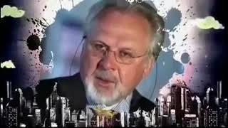 Смотреть видео Павел Гусев - Интервью на Говорит Москва (25.07.2018) онлайн