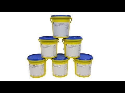 видео: Продажа ACMOS 1124B /// Технические жидкости ACMOS™ (Германия)