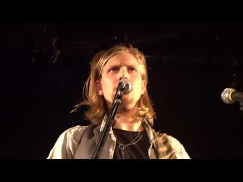 Var (live 3/4) @ Fever Shindaita Tokyo...