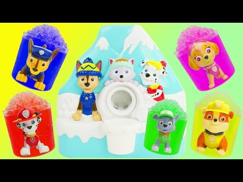 Thumbnail: Learn Colors Play Doh Fun & Creative for Kids Finger Family Nursery Rhymes Superhero Videos Egg