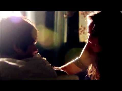 Effy Stonem (+freddy) | Then There's You