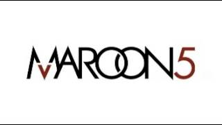 Maroon 5 - Maps + Lyrics - DOWNLOAD mp3
