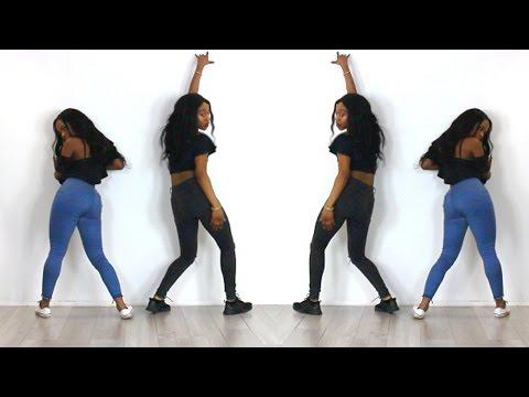Download Youtube: KOJO FUNDS - CHECK (Choreography) - RACHEL BADA