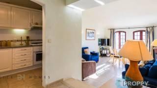 Appartement for À  louer in Vilamoura, Loulé - Algarve