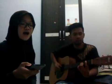 Cinta Ku ft. Themy Putri (Chrisye Cover)