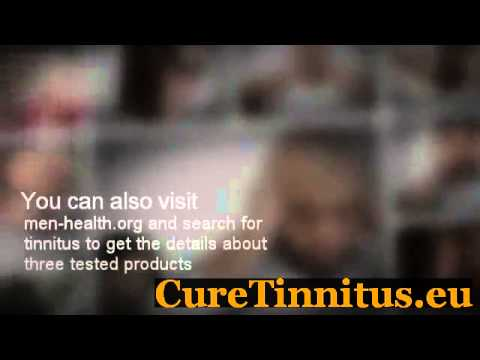 new-treatment-for-tinnitus