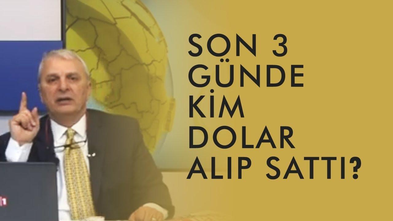 Türkiye'nin her şeyi dış güçlere bağlama hastalığı - Gün Başlıyor (28 Mart 2019)
