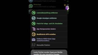 видео Скачать Magic: The Gathering бесплатно на Андроид