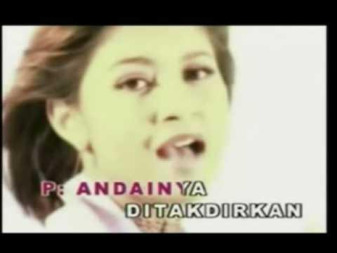 Bila Cinta Di Dusta - Syura Feat Amy - Grand -^MalayMTV! -^High Audio Quality!^-