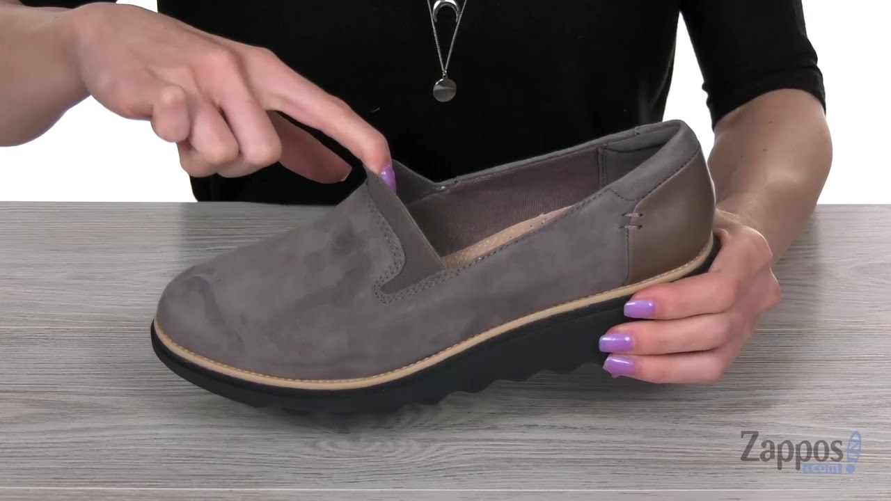 Pin on CLARKS Pumps For Women