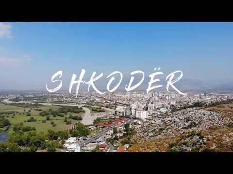 Top Things To Do In Shkodër! (Shkodra, Albania)