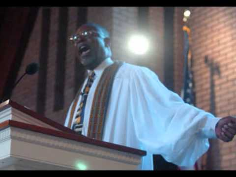 Kirk Franklin - My Life Is In Your Hands (Video)