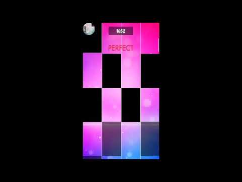 Magic Tiles 3 new song - Beautiful Emotional Romantic