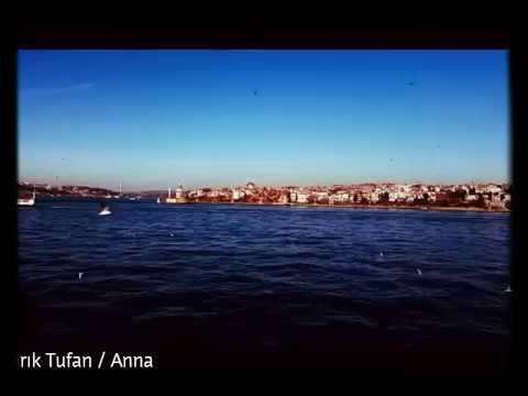 Nalende .. | Tarık Tufan / Anna