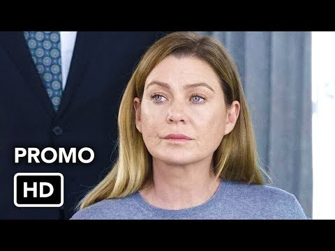 Eerste minister is dating EP 8 preview