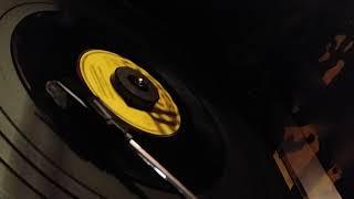 Desmond Dekker ❤ Sing A Little Song