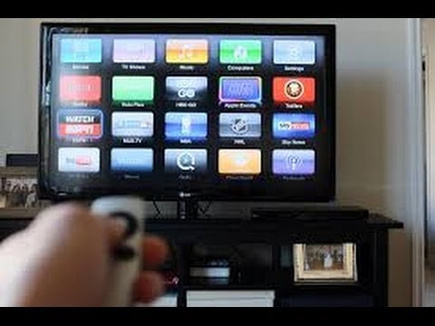 how to connect hbo go to samsung smart tv