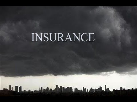 Question Nr#34: What Goverment Agency Has Regulatory Authority Over Life Insurance?