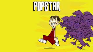 Lil Skies - Pop Star (Prod. by Goose the Guru) [Official Audio]
