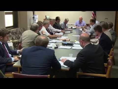 Albany County Hotel Tax - New Distribution