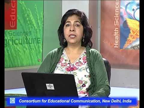 Women Development Empowerment