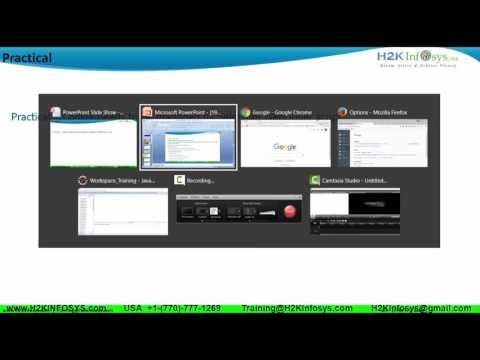 About Cookies | Manage Cookies By Selenium  Webdriver Script | Selenium Video Tutorial