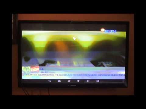 Iptv For Malaysia Astro Tvbs Astro On Demand High Desfinition Tv