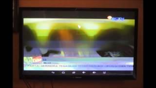 Android tv Box malaysia