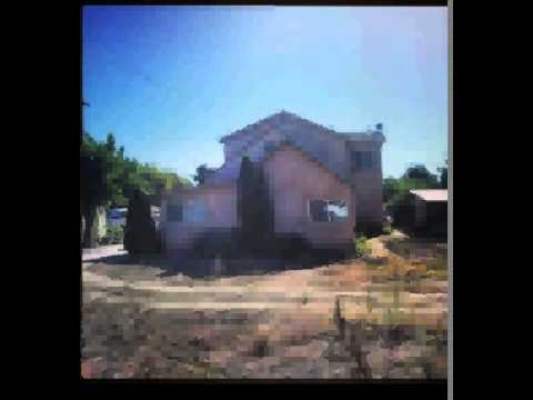 We buy all houses any condition cash in monrovia ca real estate, home, sell house, me, our