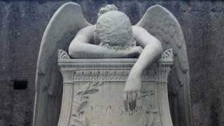 Gothic Music - Gothic Soul