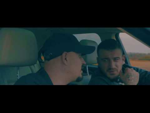 K-ALBO - CHECK (OFFICIAL VIDEO)