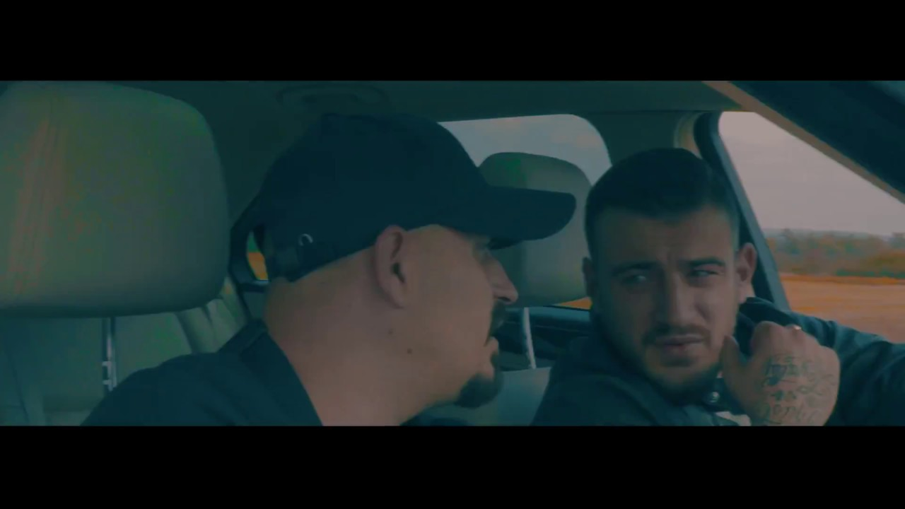 Download K-ALBO - CHECK (OFFICIAL VIDEO)