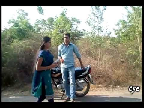 Love Proposal Telugu Short Film