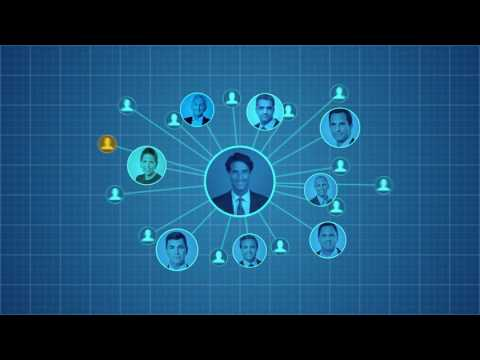 Millicom Strategy (English) Part 4: Know our Investments